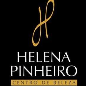 Helena Pinheiro
