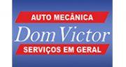 adpec-convenios_0015_domvictor
