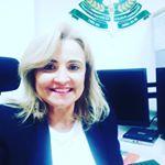 Ana Cristina Teixeira Barreto